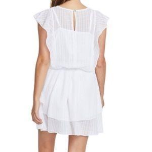 RACHEL Rachel Roy Dresses - Rachel Roy Dress